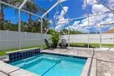 425 Wingate Terrace - Photo 16