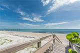 4601 Highway A1a - Photo 32