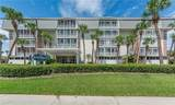 4601 Highway A1a - Photo 4