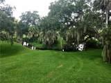11 Vista Gardens Trail - Photo 28