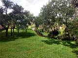11 Vista Gardens Trail - Photo 31