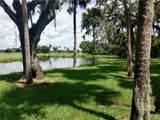 11 Vista Gardens Trail - Photo 32