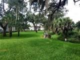 11 Vista Gardens Trail - Photo 33