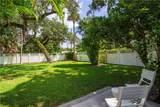 641 Bougainvillea - Photo 21