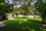 641 Bougainvillea - Photo 22