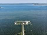 6165 Mirror Lake Drive - Photo 29