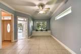 5780 Glen Eagle Lane - Photo 16