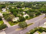 3760 20th Street - Photo 11