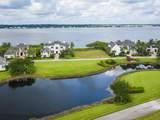 9250 Marsh Island Drive - Photo 15