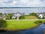 9250 Marsh Island Drive - Photo 16