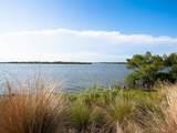 9250 Marsh Island Drive - Photo 21