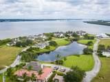 9250 Marsh Island Drive - Photo 25