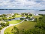 9250 Marsh Island Drive - Photo 28