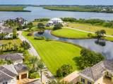 9250 Marsh Island Drive - Photo 3