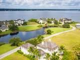 9250 Marsh Island Drive - Photo 30