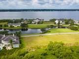 9250 Marsh Island Drive - Photo 31