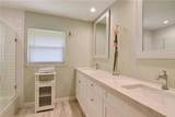 610 Honeysuckle Lane - Photo 22