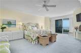 5680 Highway A1a - Photo 17