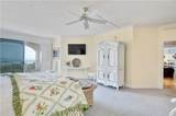 5680 Highway A1a - Photo 18