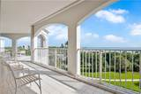 5680 Highway A1a - Photo 31