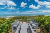 4100 Highway A1a - Photo 13