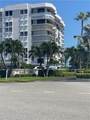 2800 Highway A1a - Photo 2