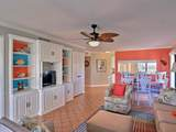 8830 Sea Oaks Way - Photo 10