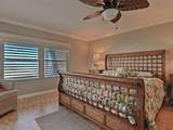 8830 Sea Oaks Way - Photo 11
