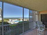 8830 Sea Oaks Way - Photo 15
