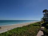 8830 Sea Oaks Way - Photo 22