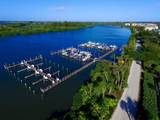 8830 Sea Oaks Way - Photo 27