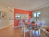 8830 Sea Oaks Way - Photo 3