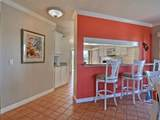 8830 Sea Oaks Way - Photo 4