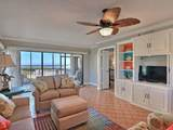 8830 Sea Oaks Way - Photo 8