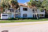 1401 Highway A1a Suite 206 - Photo 1