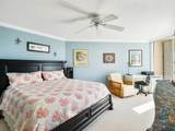 5051 Highway A1a - Photo 11