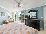 5051 Highway A1a - Photo 12