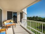 5051 Highway A1a - Photo 18