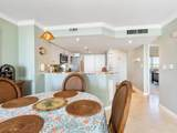 5051 Highway A1a - Photo 6