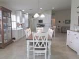 4966 Corsica Square - Photo 25