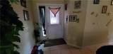 2285 13th Avenue - Photo 5