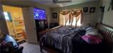 2285 13th Avenue - Photo 6