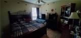 2285 13th Avenue - Photo 9