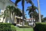 836 Beachland Boulevard - Photo 7