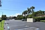 836 Beachland Boulevard - Photo 9