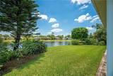 619 Cottonwood Road - Photo 7