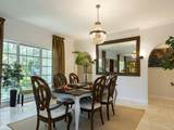 611 Date Palm Road - Photo 1