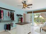 611 Date Palm Road - Photo 19
