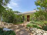 611 Date Palm Road - Photo 3