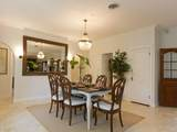 611 Date Palm Road - Photo 4